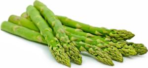 asparagus medium