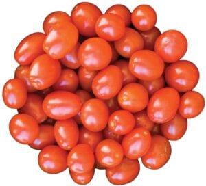 TOMATO - Grape Tomato