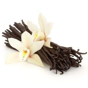 BEAN-Vanilla